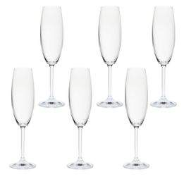 Taca-Flauta-Banquet-Crystal-Degustation-220ML-6-Pecas---30107