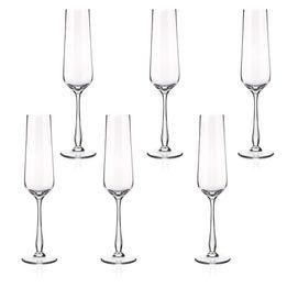 Taca-Flauta-Banquet-Crystal-Gourmet-235ML-6-Pecas---30108