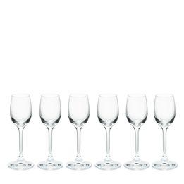 Taca-de-Licor-Banquet-Crystal-Leona-60ML-6-Pecas---30109