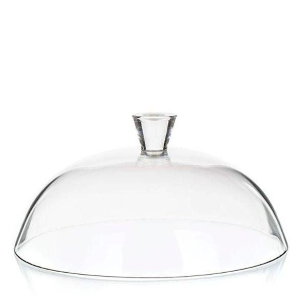 Cobre-Bolo-Banquet-Crystal-Patisserie-Vidro-31CM---30113