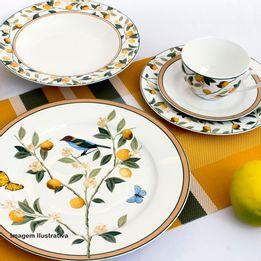 Xicara-de-Cafe-Noblesse-Blossom-Lemon-Porcelana-100ML-6-Pecas---16596