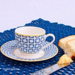 Xicara-de-Cafe-Noblesse-Geometric-Porcelana-100ML-6-Pecas---30117