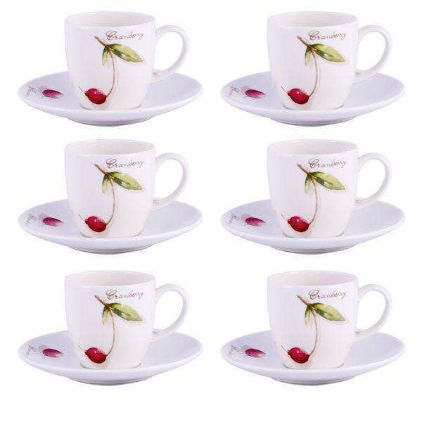 Xicara-de-Cafe-Royal-Porcelain-Fresh-Fruit-Porcelana-100ML-6-Pecas---30116
