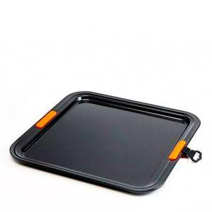 Assadeira-antiaderente-Bakeware-Le-Creuset-31-x-31-x-1-cm---8351