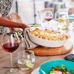 Travessa-Oval-Refrataria-Luminarc-Smart-Cuisine-Vidro-38X23CM---30143