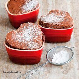 Ramekin-de-ceramica-Coracao-Le-Creuset-vermelho-300-ml---26308