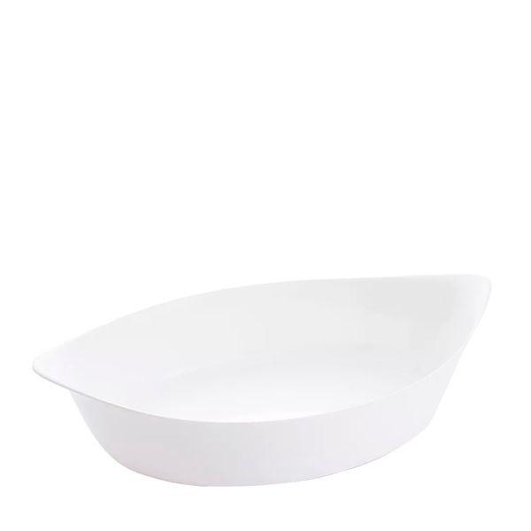 Travessa-Oval-Refrataria-Luminarc-Smart-Cuisine-Vidro-32X20CM---30142