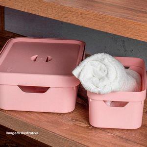 Cesta-organizadora-de-plastico-Cube-Ou-rosa-45-x-35-x-13-cm---26773