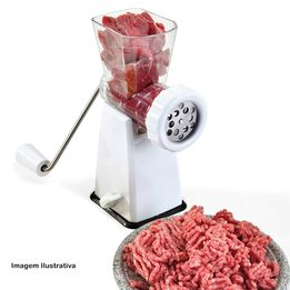 Moedor-de-Carne-Manual-Tartare-Metaltex---4133