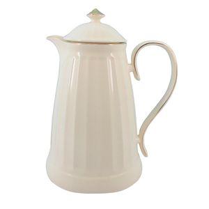 Garrafa-Termica-Ceramica-com-Alca-Dourada-900ML---30158