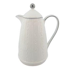 Garrafa-Termica-Ceramica-com-Alca-Prata-900ML---30157