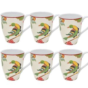 Caneca-Melia-Red-Porcelana-6-Pecas-300ML---102432