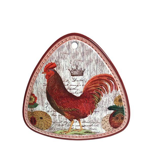 Descanso-de-Panela-Galo-Ceramica-20CM---30159