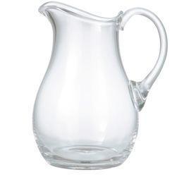 Jarra-Bohemia-Hand-Made-Vidro-2L---30163