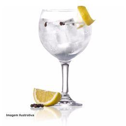 Taca-para-Gin-Bohemia-Vidro-6-Pecas-570ML---17033