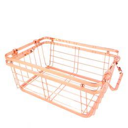 Cesta-Organizadora-Metal-Cobre-30X20X12CM---30182