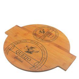 Tabua-de-Queijo-Bambu-46x38CM---30168