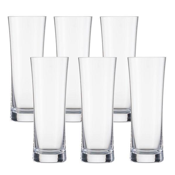 Copo-de-Cerveja-Schott-Basic-Wheat-Beer-6-Pecas-307ML---30208