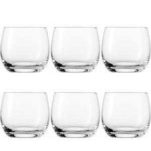 Copo-Whisky-Schott-Banquet-6-Pecas-400ML---30201
