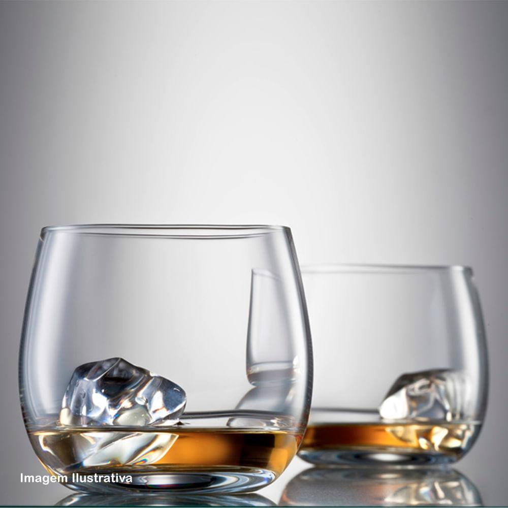 Resultado de imagem para whisky schott banquet