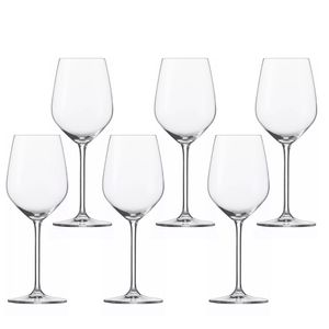 Taca-de-Vinho-Bordeaux-Schott-Fortissimo-6-Pecas-633ML---21745