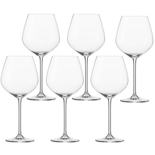 Taca-de-Vinho-Borgonha-Schott-Fortissimo-6-Pecas-727ML---21746