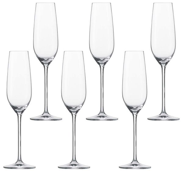 Taca-Champagne-Schott-Fortissimo-6-Pecas-240ML---30212