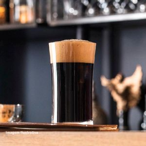 Copo-de-Cerveja-Schott-Basic-Pint-Beer-6-Pecas-262ML---30207