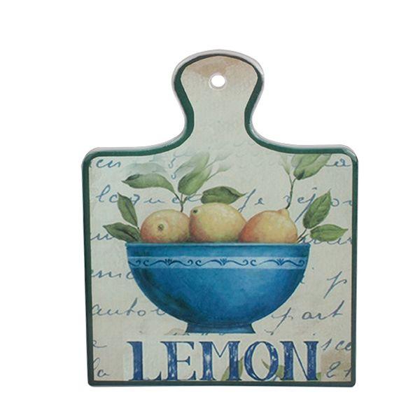 Descanso-de-Panela-Vintage-Lemon-20X15CM---102431