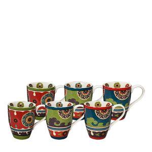 Caneca-Royal-Suzani-Porcelana-6-Pecas-300ML---101289