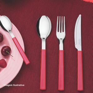 Faqueiro-Tramontina-Celebrate-Vermelho-24-Pecas---30256
