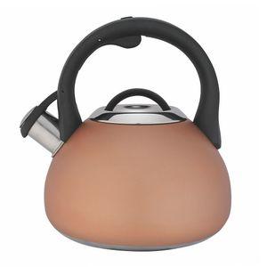 Chaleira-Copa-Cia-Premium-Inox-Bronze-28L---30270