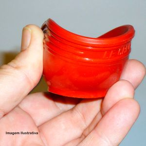 Bowl-Mini-Le-Creuset-Silicone-Color-4-pecas---102188