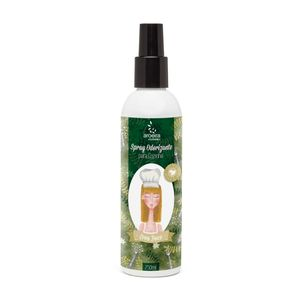 Spray-Odorizante-Aroeira-Erva-Doce-250ML---30282