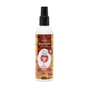 Spray-Odorizante-Aroeira-Pitanga-250ML---30283