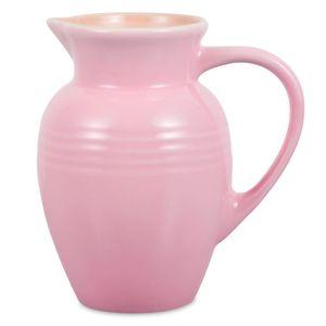 Jarra-Le-Creuset-Ceramica-Chiffon-Rosa-2L---30296