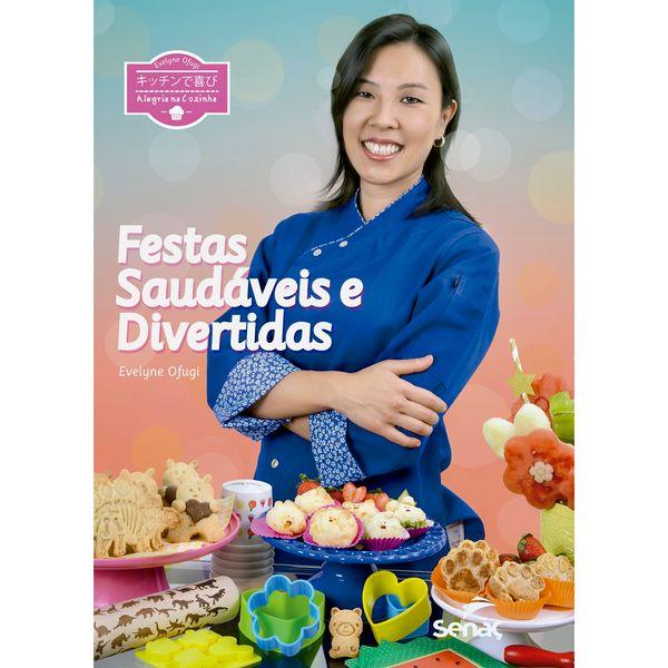 Livro-Senac-Alegria-na-Cozinha-Festas-Saudaveis---30284