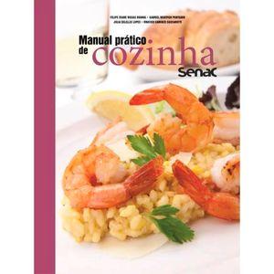 Livro-Senac-Manual-Pratico-de-Cozinha----30287