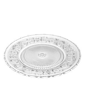 Prato-para-bolo-de-vidro-30-cm---26422