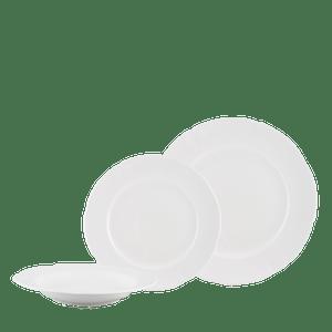 Aparelho-de-Jantar-Royal-Porcelain-Windsor-Branco-Porcelana-18-Pecas---30095