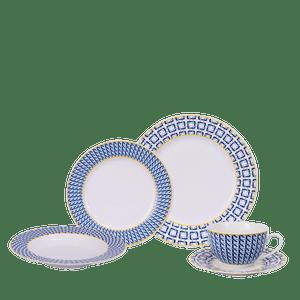 Aparelho-de-Jantar-Noblesse-Geometric-Porcelana-30-Pecas---30097
