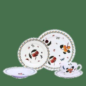 Aparelho-de-Jantar-Noblesse-Peaches-Porcelana-30-Pecas---30098