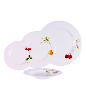 Aparelho-de-Jantar-Royal-Porcelain-Fresh-Fruit-Porcelana-24-Pecas---30100
