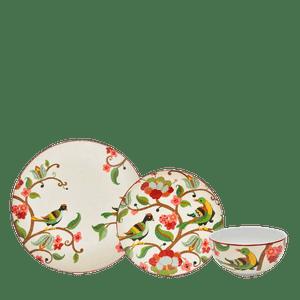 Aparelho-de-Jantar-Melia-Red-Porcelana-18-Pecas---102433