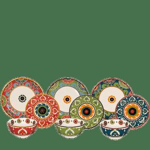 Aparelho-de-Jantar-Royal-Suzani-Porcelana-18-Pecas---102436