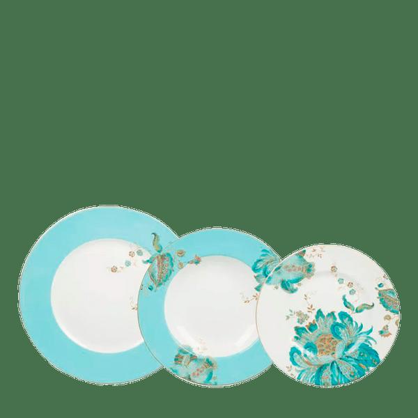 Aparelho-de-Jantar-Eliza-Spring-Blue-Porcelana-18-Pecas---102439