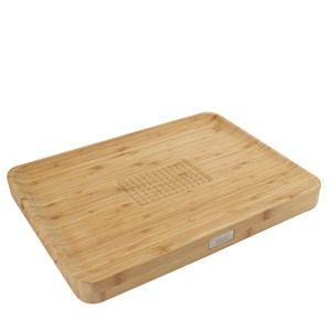 Tabua-Joseph---Joseph-Cut-Carve-Madeira-40X30CM---30304