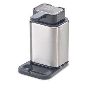 Porta-Detergente-Joseph---Joseph-Inox-Cinza---27915