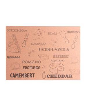 Faca-para-Queijo-com-Tabua-Madeira-3-Pecas---28773