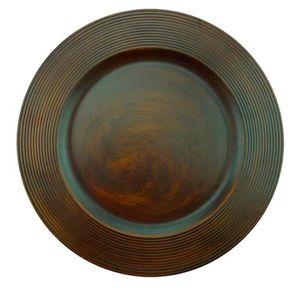 Sousplat-Disco-Wood-Marrom-33CM---28765